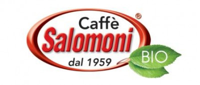 Salomoni Caffe