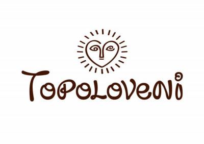 Topoloveni