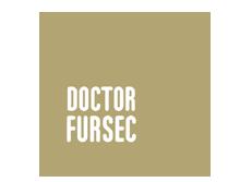 Dr. Fursec