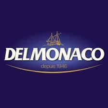 Delmonaco