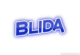 N-Blida