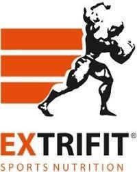 EXTriFit Sports Nutrition