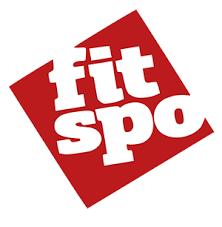 FitSpo