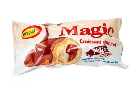 Magic, Croissant Mix Crema, 90g