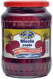 Encon, Sfecla Rosie, 720g