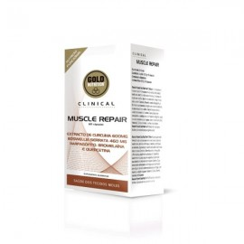 Poze Gold Nutrition Clinical Muscle Repair, 60 capsule
