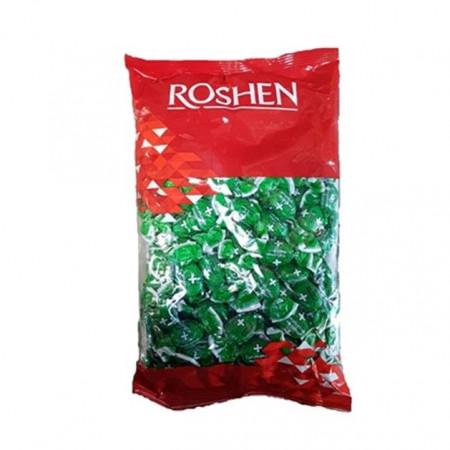 Roshen, Bomboane Menthol - Eucalypt, 1kg