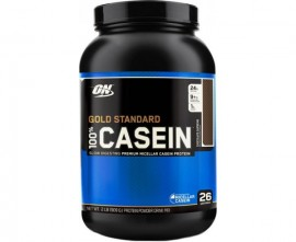 Poze ON Gold Standard 100% Casein 900 g