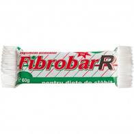 Redis, Fibrobar-R, 60g