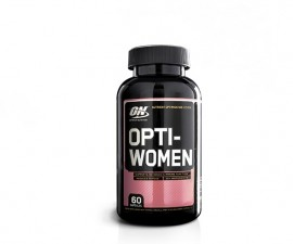 Poze ON Opti-Women 60 Capsule