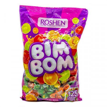 Roshen, Bomboane Bim-Bom, 1kg