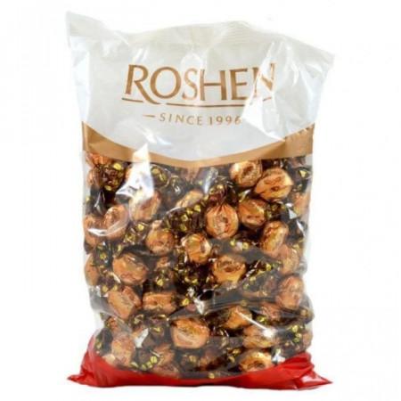 Roshen, Drops Coffe Like, 1kg