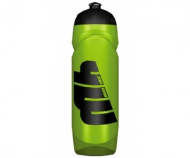 Sport Bottle, 750 ml, MH