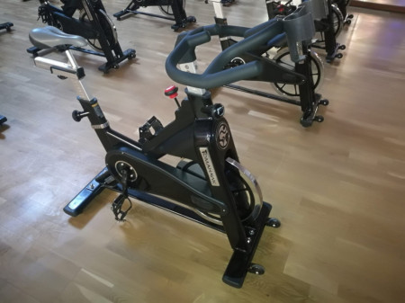 Tomahawk Bicicleta Profesionala Indoor Cycling E-series