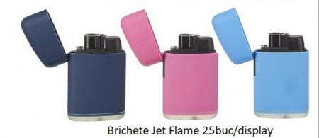 Unilite, Bricheta Jet Rb-s Mix 3 Turbo