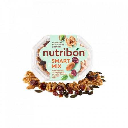 Nutribon, Amestec Smart Mix, 110g