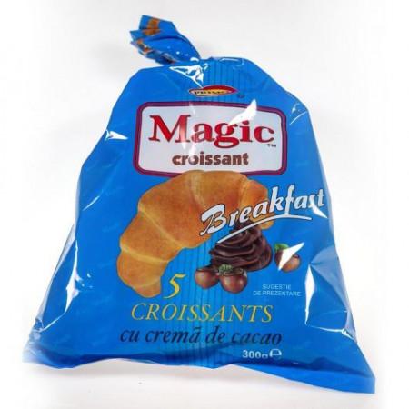 Magic, Breakfast Cu Ciocolata, 300g