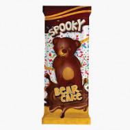 Ani, Spooky Urs Crema Ciocolata, 60g