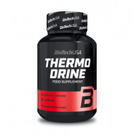 Biotech USA, Thermo Drine, 60 capsule