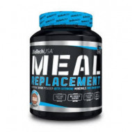 BioTechUSA, Meal Replacement, 750g