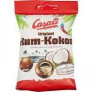 Casali, Rum Cocos, 100g