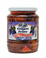 Encon, Compot Prune, 720g