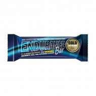Gold Nutrition Endurance Bar, 10 x 60 g