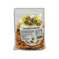 May Day, Covrigei Cu Vin, 150g