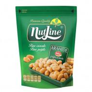 NUTLINE,Alune prajite Nutline 200 g