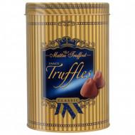 PROMO 3+1,Maitre Truffout, Maxi Truffe Gold Clasic, 500g