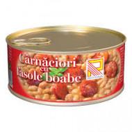 Rotina, Carnaciori Fasole, 300g