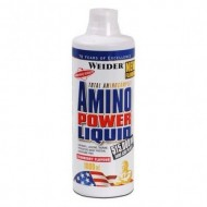 WEIDER Amino Power Liquid, 1L
