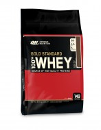 100% Whey Gold Standard 4.5 kg