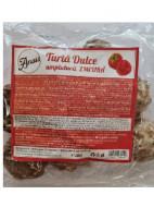 Anais, Turta dulce cu umplutura de zmeura, 200 g