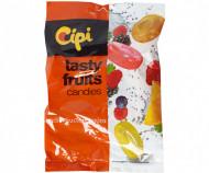 Cipi, Drops Fructe, 80g