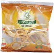 Cornelius, Covrigi Cu Susan, 100g