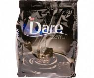 Eti, Dare Bag, 112g