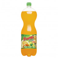 FRUTTI FRESH,Bautura racoritoare Frutti Fresh Tutti Frutti 2L