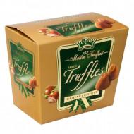 Maitre Truffout, Gold Alune, 200g