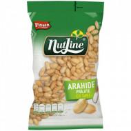 NUTLINE,Alune prajite Nutline 300 g