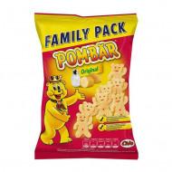 POM-BAR,Snacksuri Pom-Bar Original, 65g