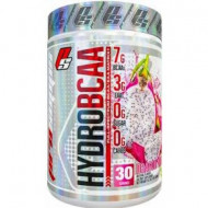 ProSupps HydroBCAA, 435g