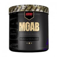 REDCON1 MOAB, 210g