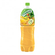 TYMBARK,Bautura racoritoare Tymbark Cool cu ananas 2 L