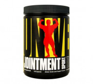 Universal JointMent Sport, 120 capsule
