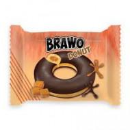 Ani, Brawo Donut Caramel, 40g