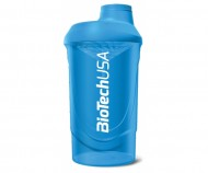 Biotech USA Shaker Wave, 600 ml