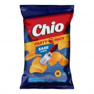CHIO,Chipsuri Chio cu sare, 200g