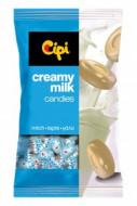 Cipi, Drops Lapte, 80g