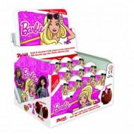 Disney, Ou Ciocolata Barbie, 20g